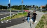 100 mln zł na poprawę bezpieczeństwa na drogach. Premier Morawiecki: Wiele z naszych działań hamuje piratów drogowych, pijanych kierowców