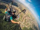 Ekstremalne atrakcje w województwie lubelskim. Chcesz poczuć adrenalinę? Sprawdź te propozycje!