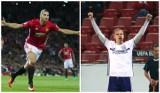 Mecz Manchester United - Anderlecht ONLINE. Gdzie oglądać w telewizji? TRANSMISJA NA ŻYWO
