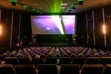 Od kiedy otwarcie kin? W multipleksach filmów nadal nie obejrzymy! To przez restrykcje czy repertuar? Reaktywację zapowiadają kina studyjne