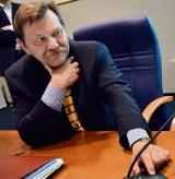 Przemysław Pacia zrezygnował ze stanowiska wicewojewody wielkopolskiego