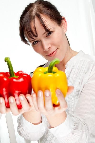 Na uczestników czeka zabawa, ale również porady dietetyka, mierzenie ciśnienia i poziomu cukru.