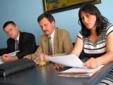 Język ukraiński w szkole. W ZS im. Mickiewicza będą klasy z nauczaniem języka.