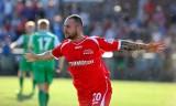 Włókniarz Zelów-Widzew Łódź 0:2. Drugie zwycięstwo łodzian w tym sezonie