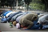 Koniec dominacji chrześcijan? Za pół wieku islam stanie się największą religią na świecie
