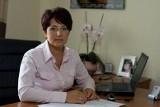 Małgorzata Sokół z Wojewódzkiego Urzędu Pracy przechodzi do ratusza