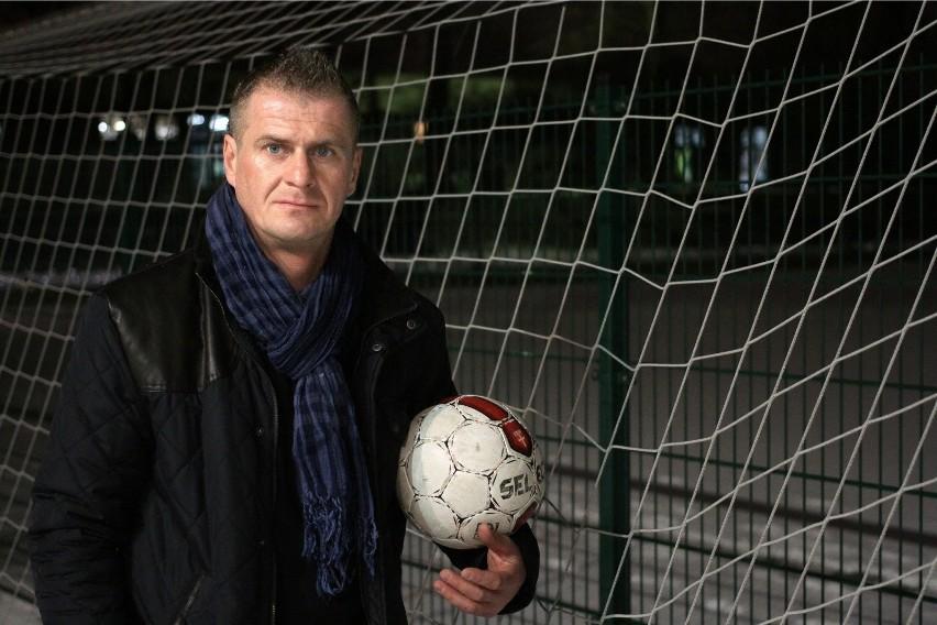 Piotr Powroźnik