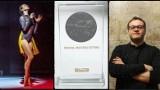 """Oni mają szansę na Medale Młodej Sztuki """"Głosu Wielkopolskiego"""". Najbardziej utalentowani artyści otrzymają nagrodę w siedmiu kategoriach"""