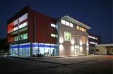 Atos otwiera swoje biuro w Opolu