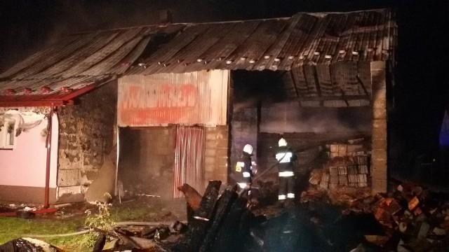 W 2017 r. w pożarze spłonął dom pani Małgorzaty ze Słonnego koło Dubiecka. Kobieta rozpoczęła odbudowę. Niestety, w lutym br. zginęła w nieszczęśliwym wypadku. Jej 14-letnia córka oraz matka muszą spłacić ogromny kredyt. Konieczna jest pomoc.