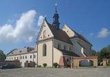Franciszkanin z Biecza przyznał się, że wysyłał ministrantowi pornograficzne zdjęcia. Usłyszał zarzuty prokuratorskie