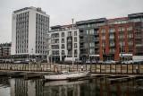 Jaka jest przyszłość rynku najmu mieszkań? Kto zarobi, kto straci? Kryzys mocno pokrzyżował plany pracującym w tej branży