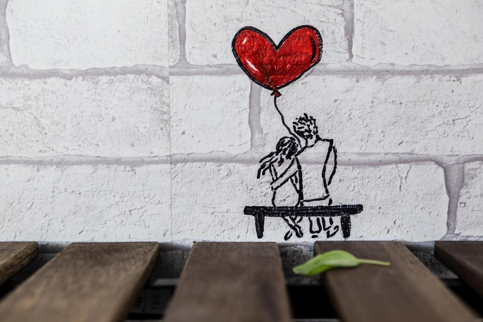 życzenia Na Walentynki 2018 Krótkie Piękne Sms Wierszyki
