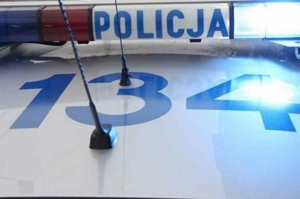 Policja z Koszalina ostrzega przed oszustami.