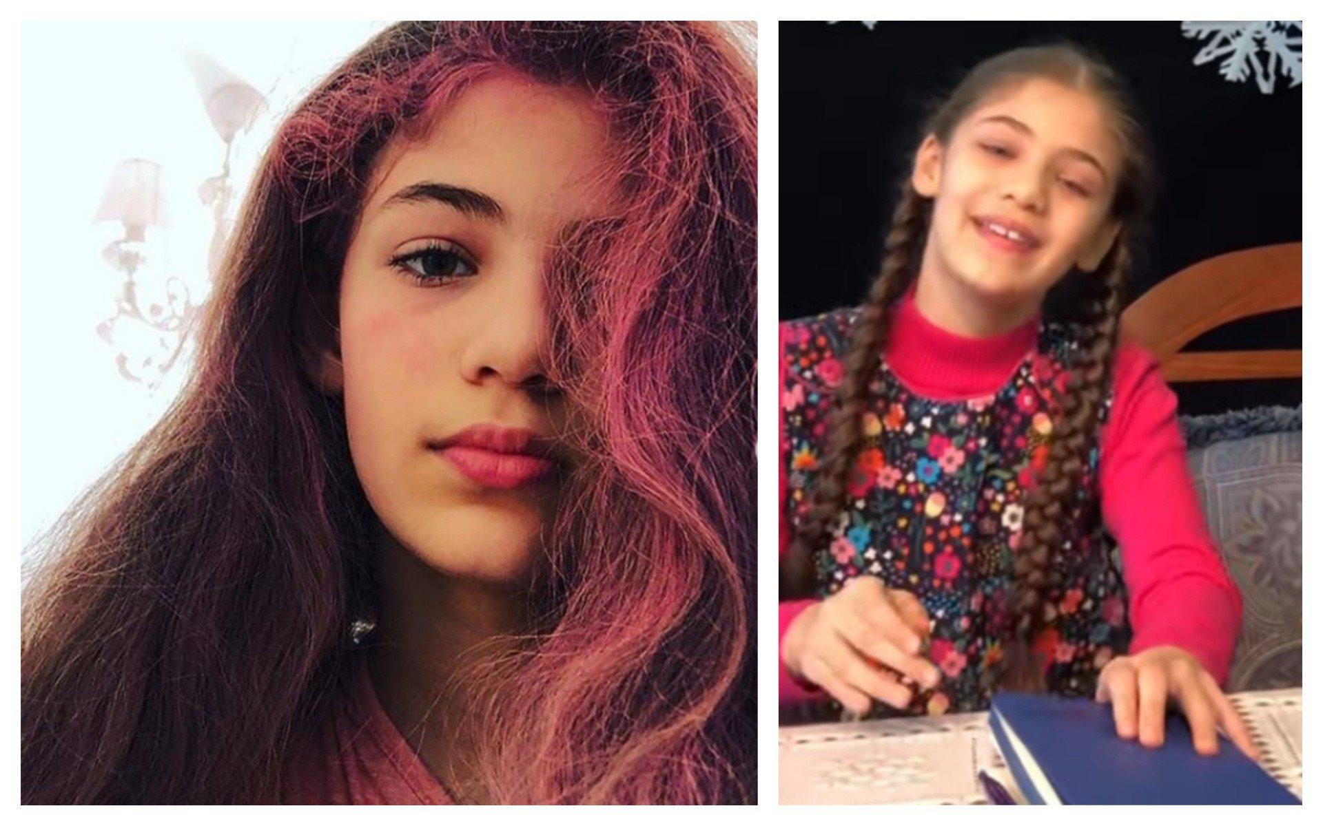 Serialowa Elif na co dzień. Tak zmienia się Isabella Damla Güvenilir [zdjęcia - 12.05.2021] | Express Bydgoski