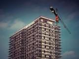 Sprzedaż mieszkań bardzo spadnie przez koronawirusa – a ceny? Deweloperzy spodziewają się ciężkiego roku