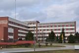 Lekarz dyżurny nie stawił się do pracy w szpitalu w Kościerzynie i nie miał go kto zastąpić. Pacjenci byli odsyłani do innych przychodni