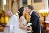 Branża ślubna po odmrożeniu. Pary masowo będą brały śluby?