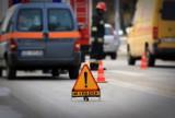 Sobota 4 lutego na drogach Trójmiasta i Pomorza. Korki, wypadki, utrudnienia [RAPORT DROGOWY]