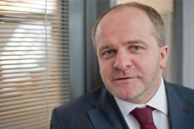 Kowal: Część opozycji chce wykorzystać kryzys do nowego rozdania