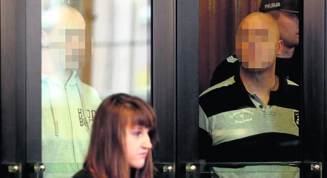 Trzy osoby zostały skazane w procesie dotyczącym oszustw na portalu Allegro.
