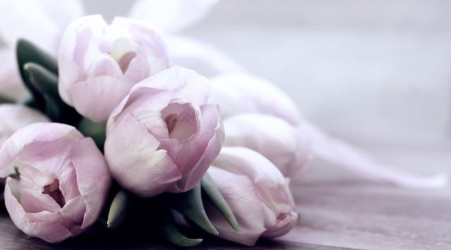 życzenia Na Dzień Matki Wzruszające I śmieszne Wierszyki I
