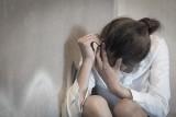 Szokujące dane! Co czwarta śmierć wśród 20-latków to samobójstwo. W tym roku będzie jeszcze gorzej