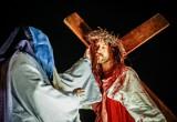 Stacje drogi krzyżowej. Sprawdź rozważania na czas nabożeństwa. Kiedy odprawiana jest droga krzyżowa?