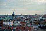 Poznański Panel Obywatelski przedstawił swoje rekomendacje. Łącznie 77 propozycji dotyczących zieleni oraz odchodzenia od węgla