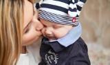 Mama wraca do pracy: Daj dziecku kilka tygodni na przyzwyczajenie się