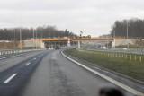 Tak powstaje droga S3. Z Wrocławia nad morze [ZDJĘCIA]