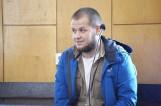 Grodzisk Wielkopolski: W wypadku przy pracy Ukrainiec stracił rękę. Właściciel firmy został skazany