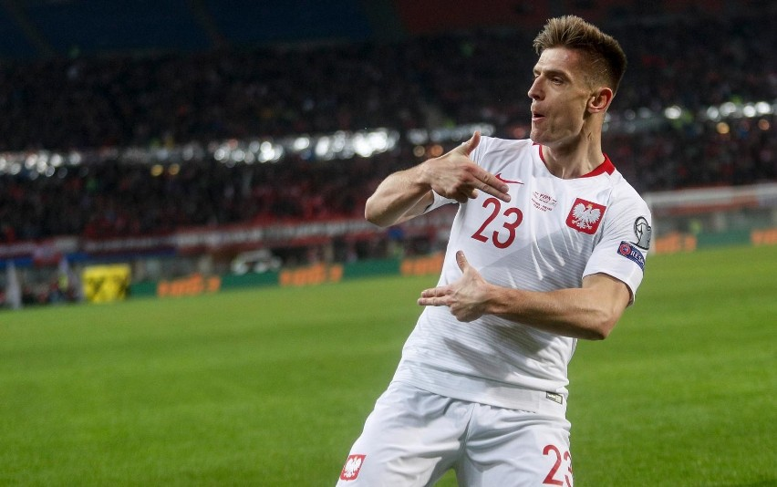 Jak zaprezentowali się w weekend polscy piłkarze, grający w zagranicznych ligach? W naszym zestawieniu brani są pod uwagę jedynie zawodnicy, którzy grają na poziomie pierwszej i drugiej ligi. Zobaczcie raport GOL24 z występów Polaków w ligach zagranicznych.