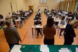 Egzamin gimnazjalny 2014 za nami. Sprawdź! [ODPOWIEDZI, ARKUSZE CKE]