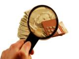 Księgowa zdefraudowała z kasy urzędu ponad pół miliona złotych!