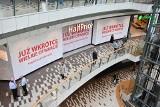 W Galerii Korona w Kielcach rusza nowy sklep Half Price. Konkurencja dla TK-Maxx?