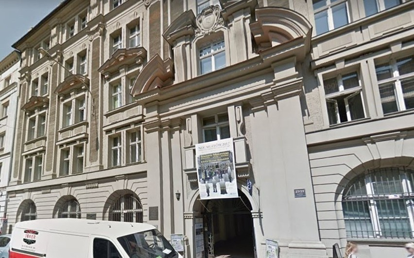 45 tysięcy złotych dofinansowania ma dostać Poznańskie...
