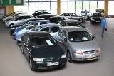 Rękojmia. Handlarze samochodów nie są bezkarni!