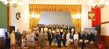 Nagrody dla najlepszych uczniów w powiecie inowrocławskim za rok szkolny 2020/2021 [zdjęcia]