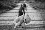 Dziecko może adoptować także osoba samotna. Jubileusz ośrodka