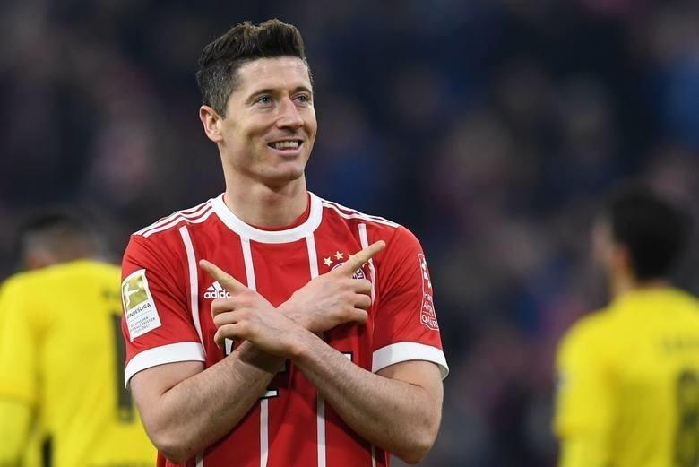 Sevilla - Bayern stream za darmo 03.04.2018 Gdzie oglądać mecz? [TRANSMISJA TV, STREAM ZA DARMO, MECZ NA ŻYWO]