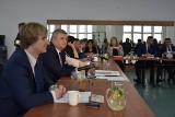 V sesja Rady Miasta Skierniewice. Są ważne dla mieszkańców sprawy [ZDJĘCIA]