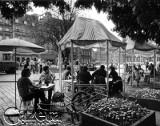 Wrocławskie restauracje sprzed lat. Zostały po nich tylko wspomnienia [ARCHIWALNE ZDJĘCIA]