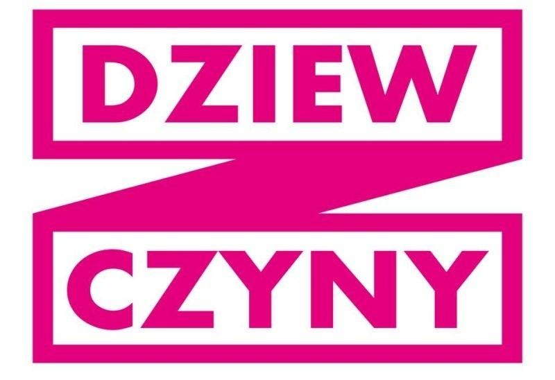 Dziew/Czyny w 2015 roku chcą stworzyć ogólnodostępną półkę z...
