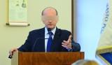 Były poseł PiS Tomasz G. oskarżony o wyłudzenia