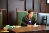 Białystok. Sąd oddalił pozew spadkobierczyni o zwrot działki utraconej prawie 70 lat temu (zdjęcia)