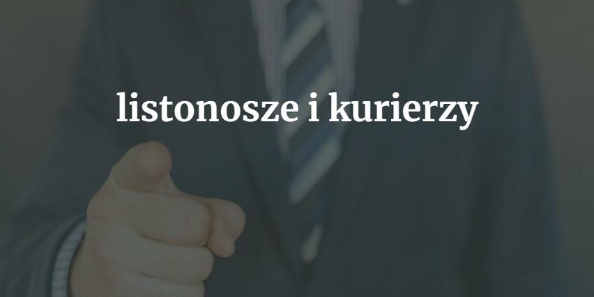 Poznań to miasto, w którym od wielu lat stopa bezrobocia...