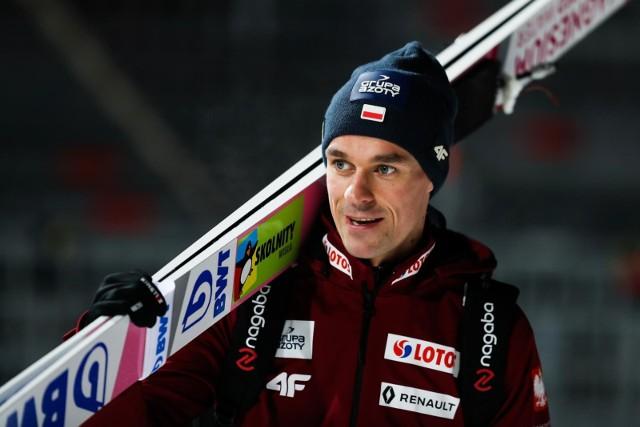 Skoki WYNIKI dzisiaj. Skoki narciarskie w Lahti kto wygrał w piątek? Skoki narciarskie dziś na żywo