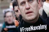 """Rosja: Zmieniono status Aleksieja Nawalnego. Nie jest już """"więźniem skłonnym do ucieczki"""", tylko """"terrorystą"""""""