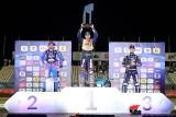 """""""Medal dedykuję tacie i wujkowi"""" - opinie medalistów Speedway Euro Championship (+ZDJĘCIA)"""